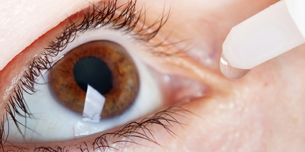 Common Types of LASIK Eye Surgery Complications