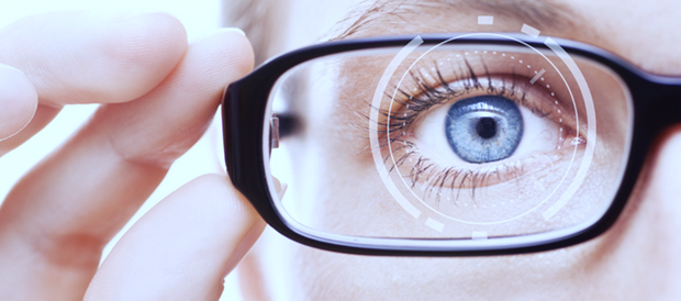 Treatment for Post-Surgical Vision Loss